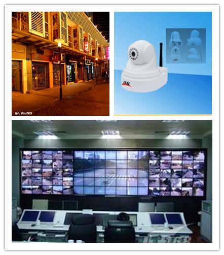 视频联网青青草原免费视频系统